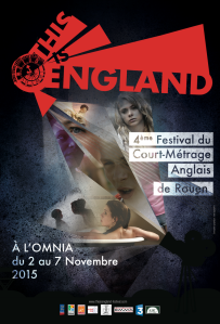 this is england affiche 2015