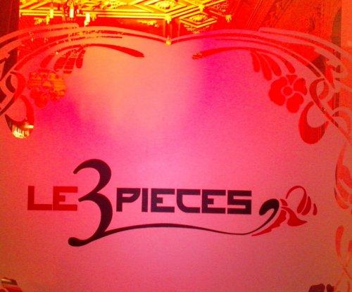 le3pieces