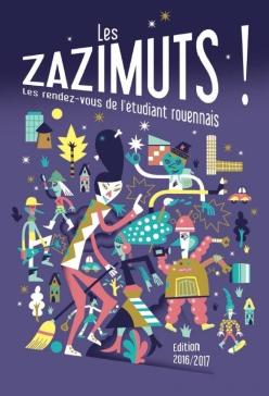 les-zazimuts-5