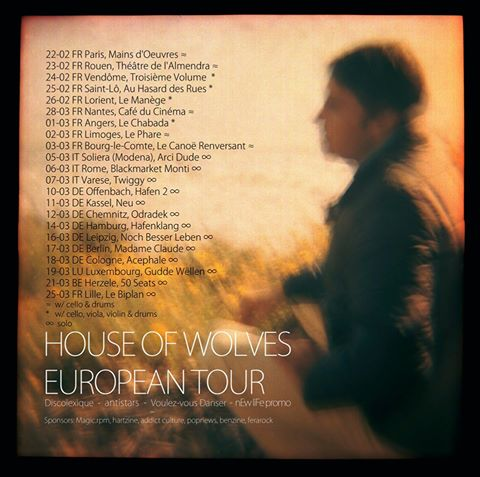 house-of-wolves-tournee