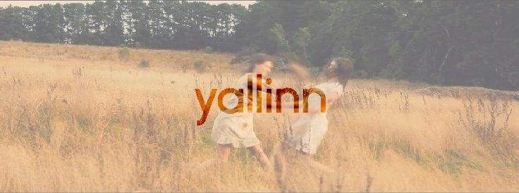 Yallinn
