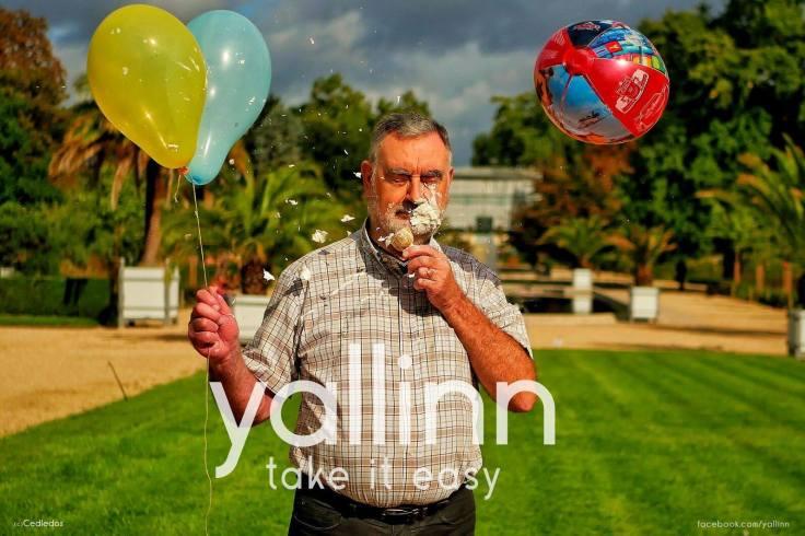 Yallinn_Cover